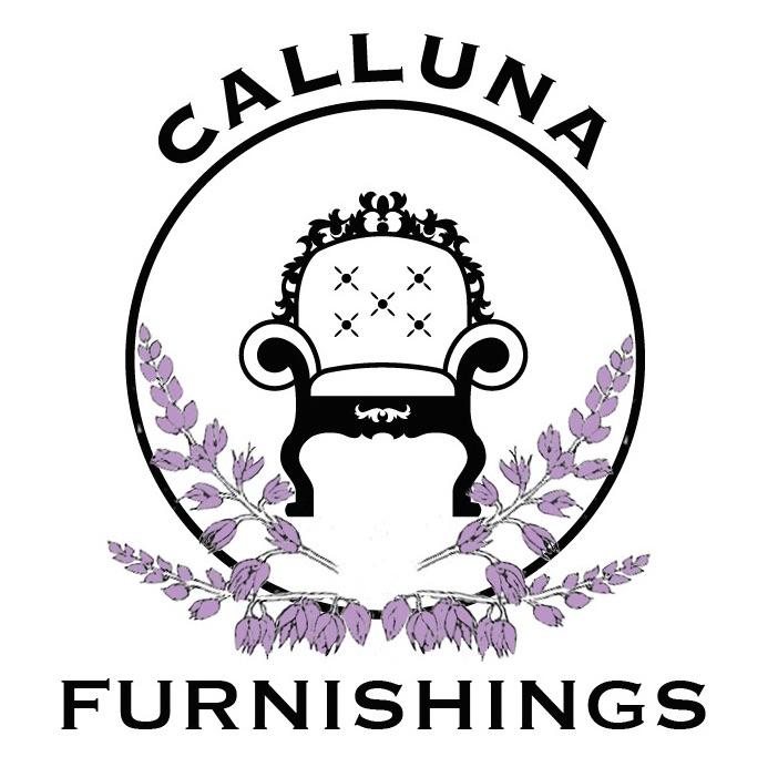 Calluna Furnishings