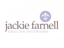 Jackie Farnell Interiors