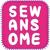sewansome